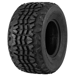 Quadboss QBT445 23x11-10 Tires
