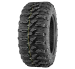 Quadboss QBT446 Radial ATV / UTV Tires