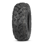 Quadboss QBT447 ATV Tires