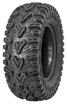 Quadboss QBT448 ATV / UTV Tires