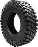 Quadboss QBT808 Radial ATV / UTV Tires