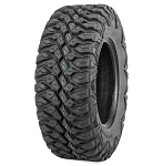 Quadboss QBT846 Radial ATV / UTV Tires
