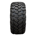 RP Talon 12-Ply Run Flat DOT Approved ATV / UTV Tires