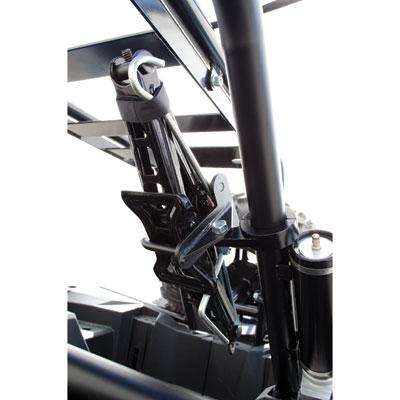Tusk UTV Scissor Jack Kit POLARIS RZR 570 800 900 1000 2007-2018 XP S ESP TURBO