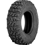 Sedona Coyote ATV Tires