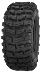 Sedona Buzz Saw R/T ATV Tires