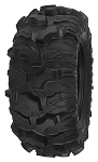 Sedona Buzz Saw XC Radial ATV Tire