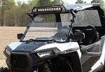 Seizmik Versashield for Polaris RZR 900 & 1000