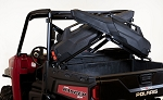 Seizmik Armory Gun Rack and Gun Case System for Polaris Ranger Full-Size