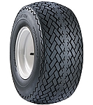 Carlisle Fairway Pro Turf Tires