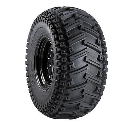 Carlisle Stryker Atv Tires
