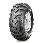 CST Ancla ATV Tires