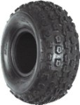 Cheng Shin C864 ATV Tires