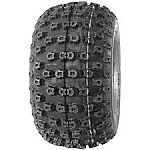 Cheng Shin C865 ATV Tires