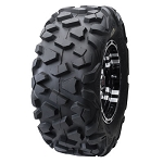 Douglas Moapa ATV Tires, 6 Ply