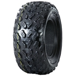 Duro DIK167A ATV Tires