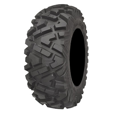 Off Road Kits >> Duro Power Grip Radial Tires for ATVs and UTVs