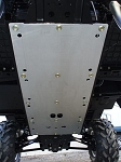 EMP Belly Skid Plate for Full Size Ranger