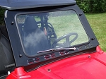 EMP Safety Glass Windshield for Polaris RZR