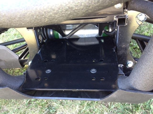Super Polaris Rzr Bumpers With Winch Mount On Yamaha Viking Winch Wiring Wiring Cloud Hisonuggs Outletorg