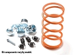 EPI Sport Utility Clutch Kit for Yamaha ATV - 27