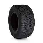 GBC Greensaver Turf Tires, D.O.T.
