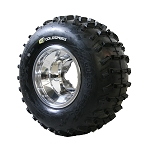 Goldspeed Sand Rear ATV Tires