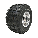 Goldspeed MXR Motocross ATV Tires