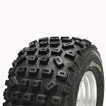 Goldspeed SX Rear ATV Tires