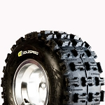 Goldspeed MXR Cross Country ATV Tires