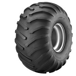 Goodyear Rawhide III ATV Tires