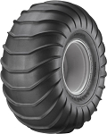 Goodyear Runamuck ATV Tires