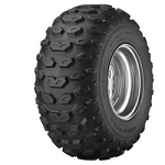 Goodyear Wrangler Sport ATV Tires