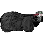 Dowco Guardian EZ ATV Cover