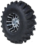Interco Interforce ATV Tires