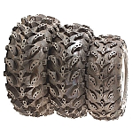 Interco Swamp Lite ATV Tires