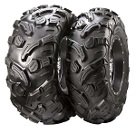 ITP 900XCT Radial ATV Tires