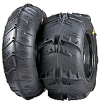 ITP Dune Star ATV Tires