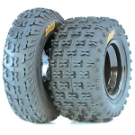 ITP Holeshot MXR6 ATV Tires
