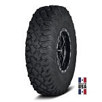 ITP Coyote Radial UTV Tires