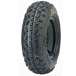 ITP Quadcross MX2 ATV Tires