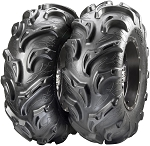 ITP Mayhem ATV Tires