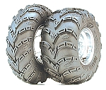 ITP Mud Lite SP ATV Tires