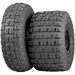ITP Quadcross MX-Pro ATV Tires