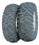 ITP Terracross R/T XD Radial ATV Tires