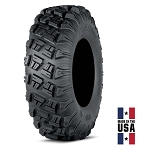 ITP Versa Cross Radial UTV Tires
