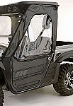 J Strong Side Zip Cab Enclosure for Yamaha Rhino
