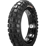 Kenda Big Block K784 Dual Sport Tires