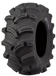 Kenda Executioner Atv Tires