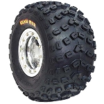 Kenda Klaw MXR K533 Rear Atv Tires